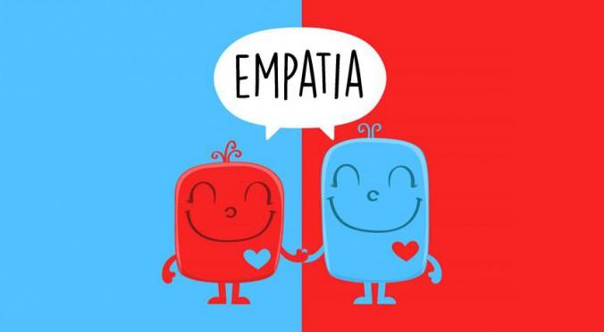 empatia2-676x372