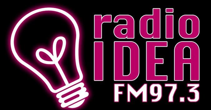 radio-idea-676x354