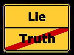 truth-257158__180